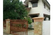 Rumah Besar Murah