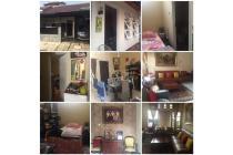 Dijual Rumah Lokasi Strategis di Komplek Kejaksaan Agung, Jakarta Selatan