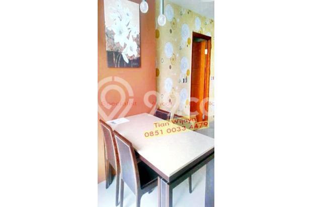 DISEWAKAN Apartemen Ancol Mansion Type 2 kmr (Luxury Furniture) 14363533