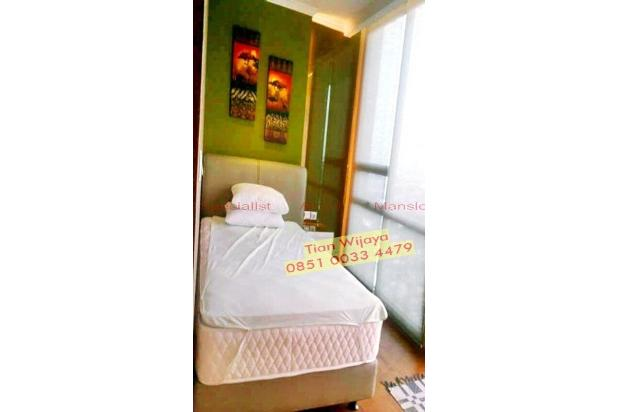 DISEWAKAN Apartemen Ancol Mansion Type 2 kmr (Luxury Furniture) 14363534