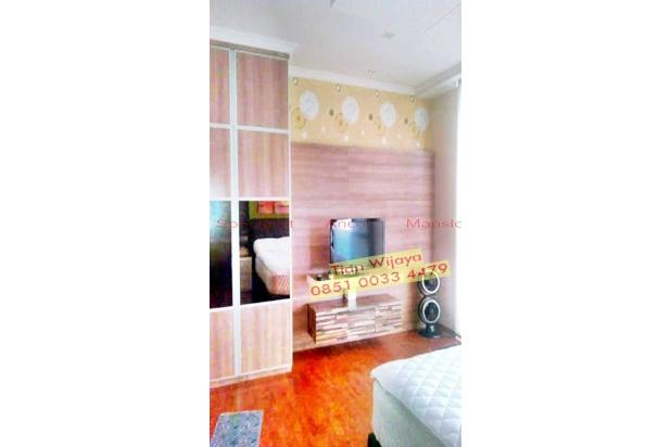 DISEWAKAN Apartemen Ancol Mansion Type 2 kmr (Luxury Furniture) 14363532