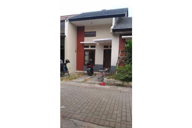 perumahan murah bebas banjir di bekasi, rumah bisa kpr di bekasi 14371047