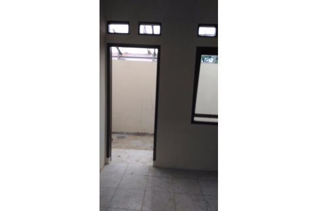perumahan murah bebas banjir di bekasi, rumah bisa kpr di bekasi 14371051