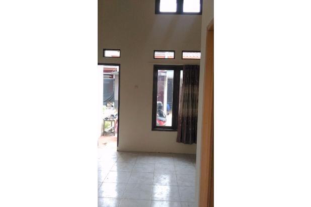 perumahan murah bebas banjir di bekasi, rumah bisa kpr di bekasi 14371054