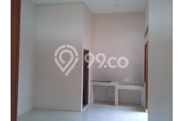 perumahan murah bebas banjir di bekasi, rumah bisa kpr di bekasi 14371055