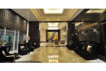 APARTMENT IN CASABLANCA MALL 3BR FOR RENT