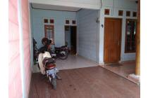 Rumah Dijual Margacinta, Bandung