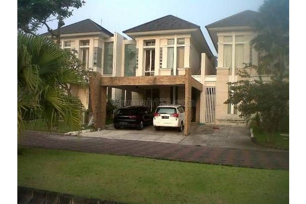 Rumah 2 Lantai Ciamik 15893218