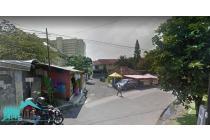 Rumah Hitung Tanah di Cibogo Surya Sumantri Bandung