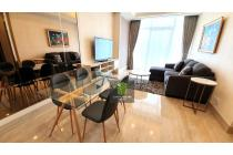 Brandnew 2 Bedroom at South Hills with Private Lift Access