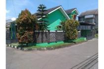 Dijual Rumah Strategis di Adipura Gedebage Bandung