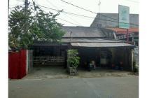 Dijual Rumah Strategis, Bebas Banjir, Tanpa Perantara