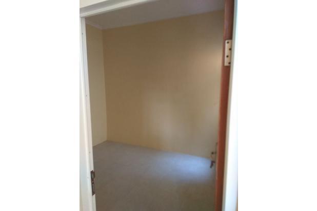 Rumah baru Booking Fee 1 juta mengurangi harga fasilitas banyak 17935592