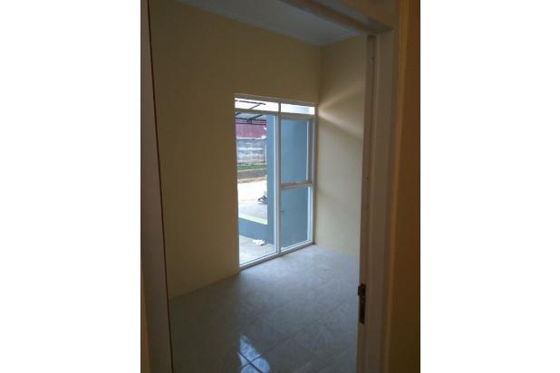 Rumah baru Booking Fee 1 juta mengurangi harga fasilitas banyak 17935594