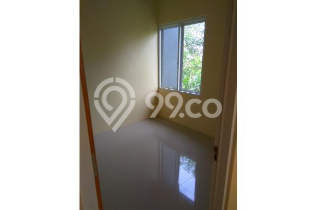 Rumah baru Booking Fee 1 juta mengurangi harga fasilitas banyak 17935597