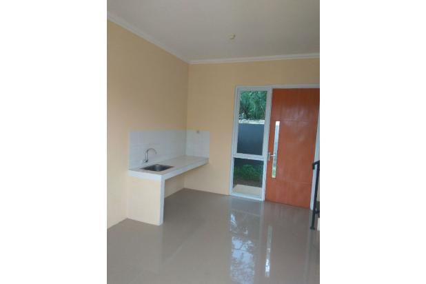 Rumah baru Booking Fee 1 juta mengurangi harga fasilitas banyak 17935595