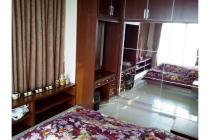 Disewa Apartemen Kemang Village Tower Empire 3 Br, Jakarta Selatan