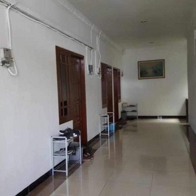 rumah kost terisi penuh di Kemang Jakarta Selatan, harga nego
