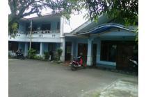 Dijual Rumah Kost Strategis di Sekejati Raya Bandung