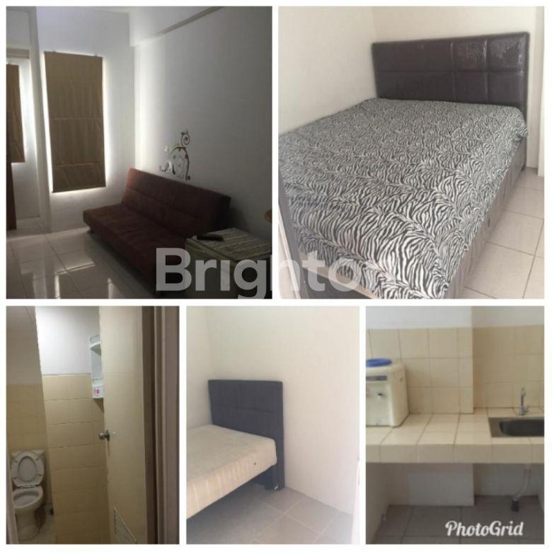 Apartment Dijual Surabaya