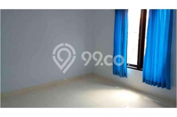 Disewakan Rumah Baru Minimalis di Pakerisan Denpasar 12398506