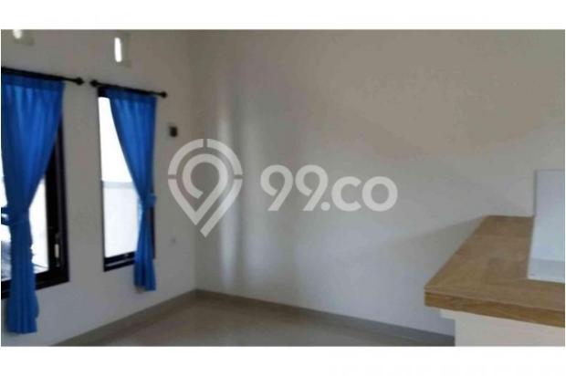 Disewakan Rumah Baru Minimalis di Pakerisan Denpasar 12398502