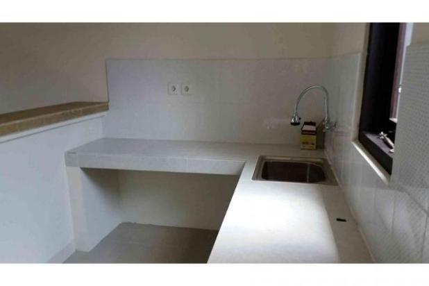 Disewakan Rumah Baru Minimalis di Pakerisan Denpasar 12398504