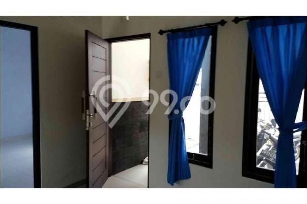 Disewakan Rumah Baru Minimalis di Pakerisan Denpasar 12398505
