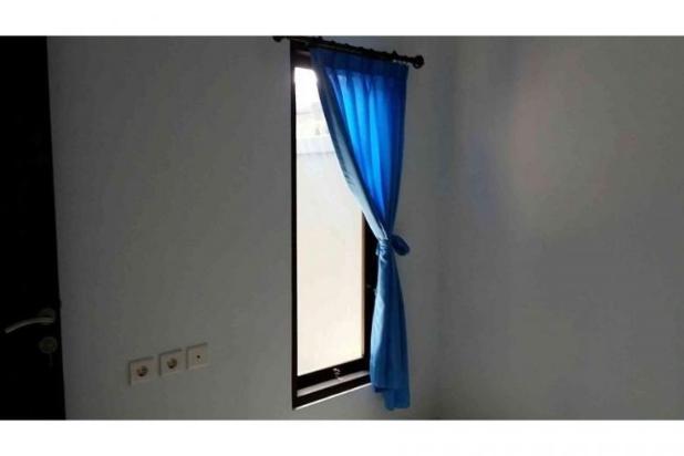 Disewakan Rumah Baru Minimalis di Pakerisan Denpasar 12398503