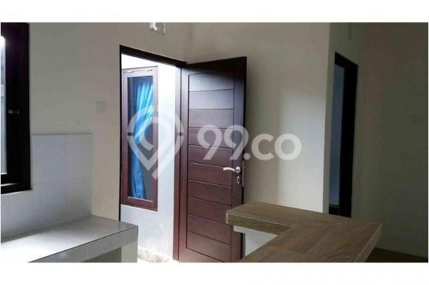 Disewakan Rumah Baru Minimalis di Pakerisan Denpasar 12398507