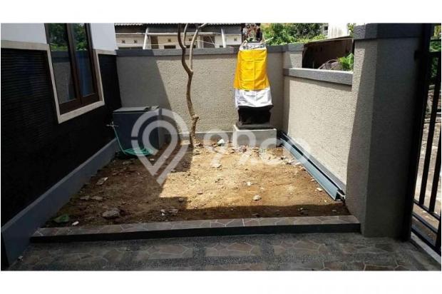 Disewakan Rumah Baru Minimalis di Pakerisan Denpasar 12398510