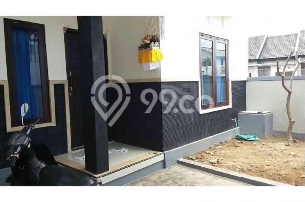 Disewakan Rumah Baru Minimalis di Pakerisan Denpasar 12398513