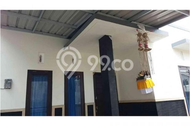 Disewakan Rumah Baru Minimalis di Pakerisan Denpasar 12398514