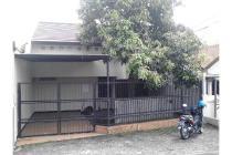 Sewa Rumah dekat jalan Sriwijaya