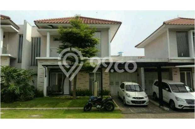 Rumah Bagus di Kotabaru Parahyangan Tatar mayang sunda 16844776