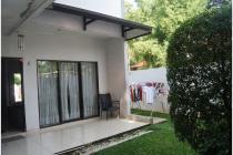 Dijual Rumah Siap Huni Strategis di Cinere Depok