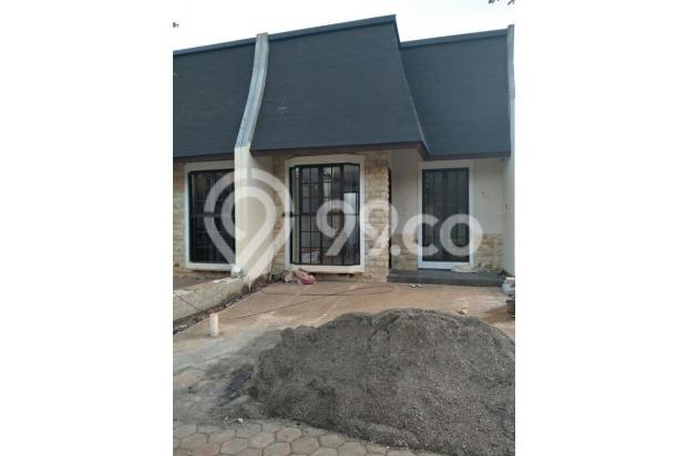 Dijual Rumah DP Murah 30 Juta FREE SEMUA BIAYA Di Jatiasih 15145077