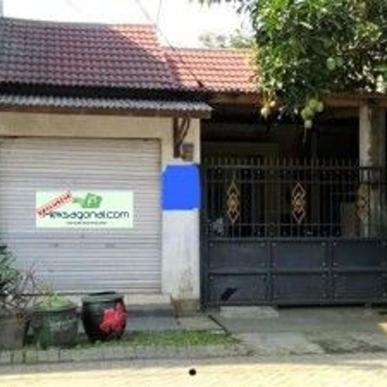 Rumah Dijual Surabaya hks6832