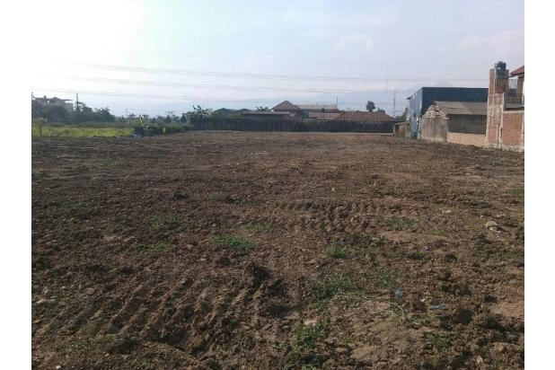 Rp22mily Tanah Dijual
