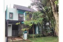 Dijual Rumah Bintaro