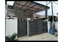 Disewa Rumah di Cenderawasih,Pondok Ungu Permai (A351)