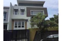 Dijual Rumah Minimalis di Kataraman PermaiPantai Indah Kapuk Jakarta Utara