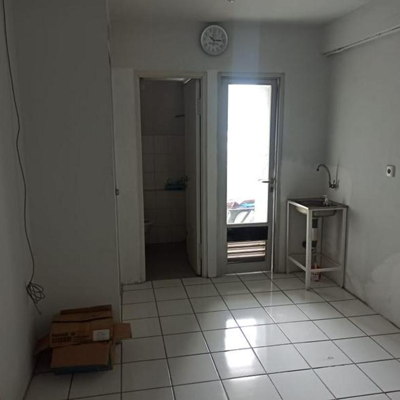 Apartemen di Gading Nias Kelapa Gading Jakarta Utara