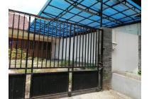 Rumah Jl Cemara Raya , Jakapermai Bekasi Jawabarat