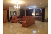 Rumah mewah harga baik dengan lingkungan nyaman dan kondisi baik,aman