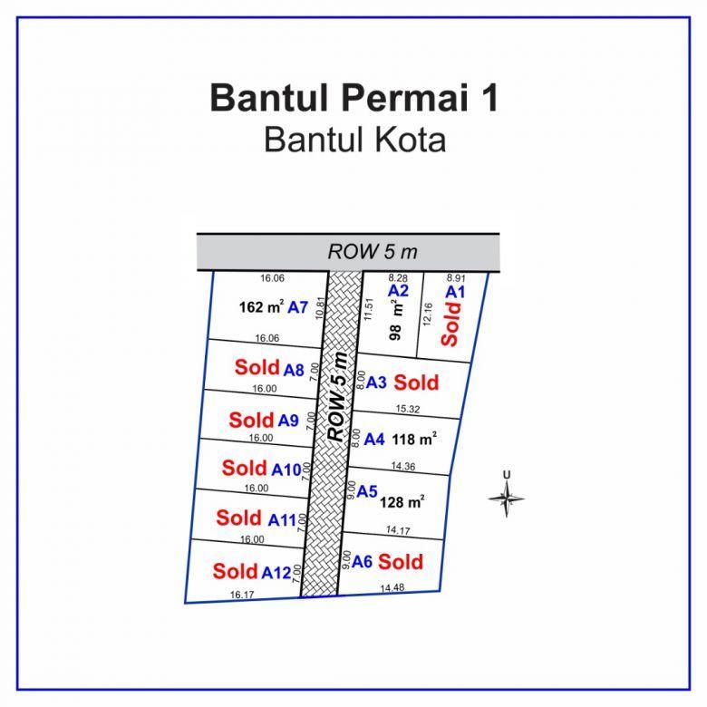 Tanah-Bantul-2
