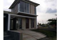 Greenland Sendang 2 Lantai Rumah Premium Untuk Anda, Sisa 1 Unit, Cirebon