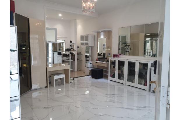 Rp8,85mily Rumah Dijual