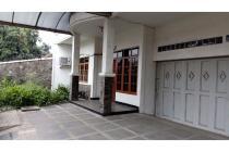 Rumah Cantik di Sayap Pasir Koja
