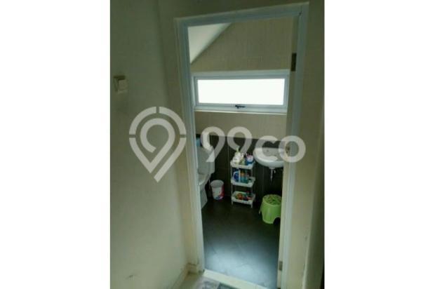 Dijual Rumah Mewah 2 lantai Di cibubur 7856677
